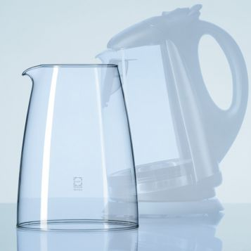 DURAN® waterkettle